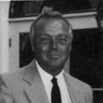 Charles Bane Jr.