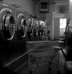 Pinhole_Laundromat_GMoyer