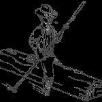 monologging logo jan 10 2014 black 1